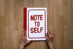 note-cover