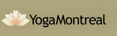 banner-yogamontreal