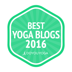 best-yoga-blogs-2016-badge